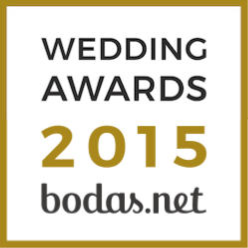 Bodas.net 2015