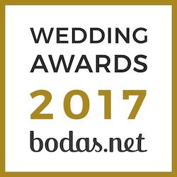 Bodas.net 2017