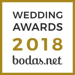 Bodas.net 2018