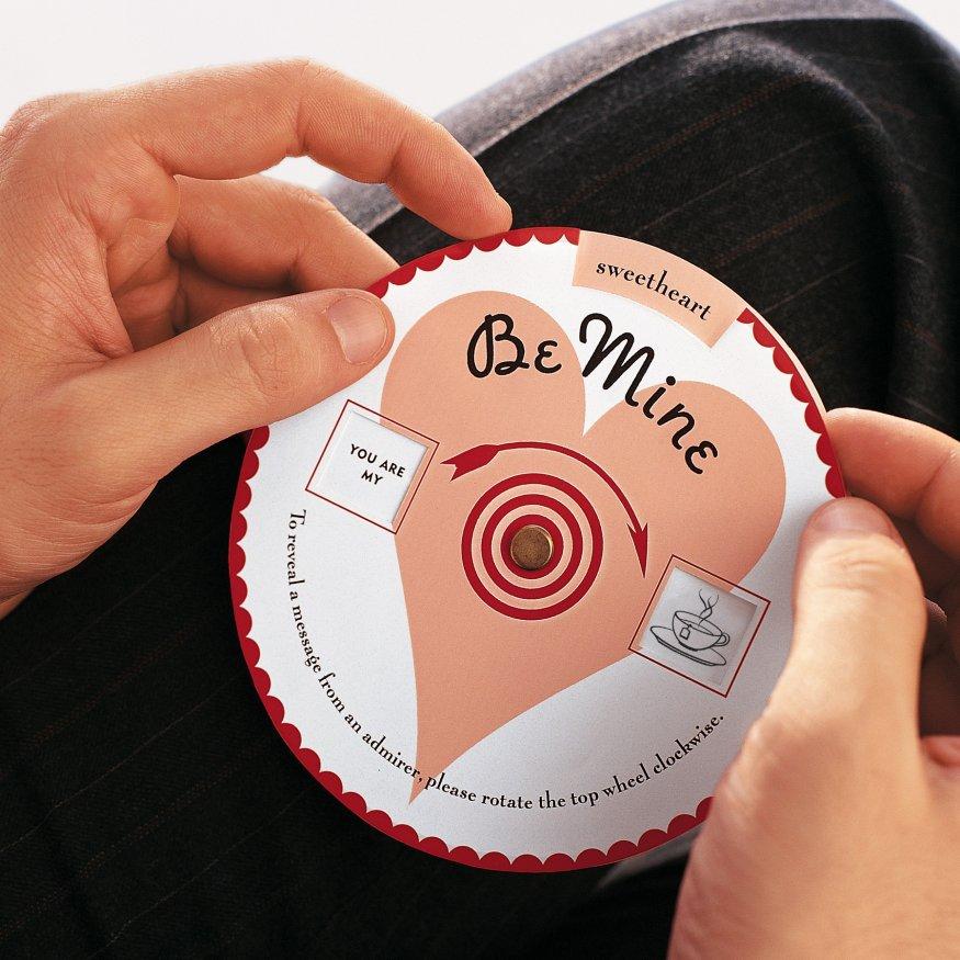 el_periodico_de_tu_dia-blog-regalo-aniversario-boda-san_valentin-original-periodico_personalizado-tarjeta-plantilla-descargable-gratuita-04