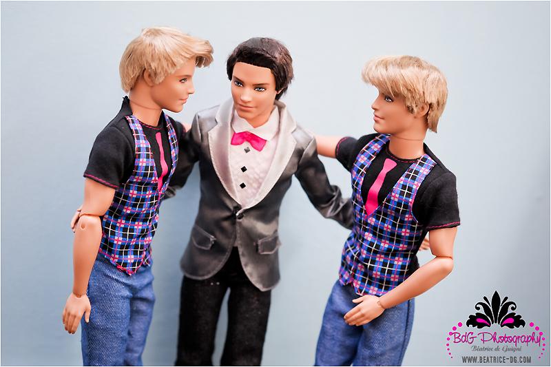 el_periodico_de_tu_dia-regalo-original-periodico_personalizado-boda-barbie-ken-beatrice de guigne-02