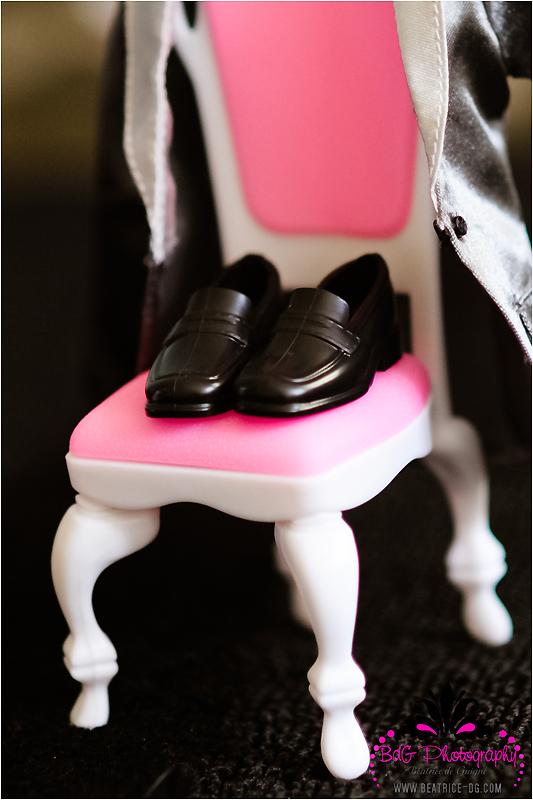 el_periodico_de_tu_dia-regalo-original-periodico_personalizado-boda-barbie-ken-beatrice de guigne-03