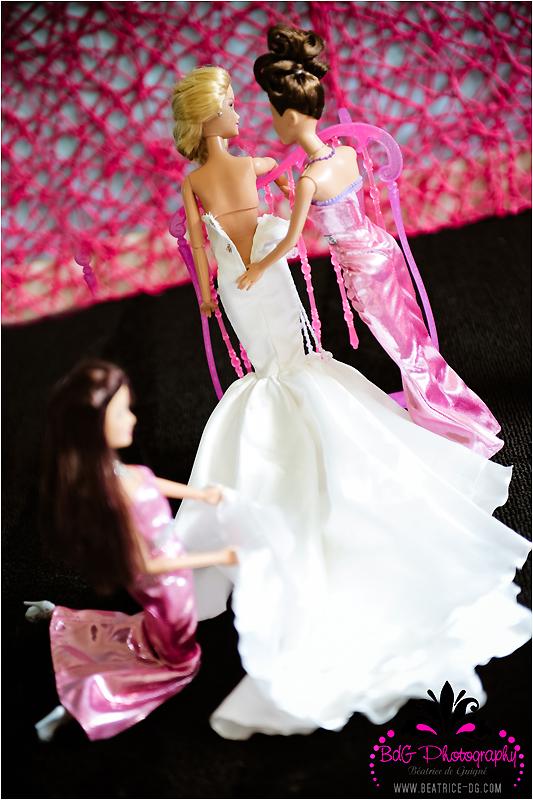 el_periodico_de_tu_dia-regalo-original-periodico_personalizado-boda-barbie-ken-beatrice de guigne-04
