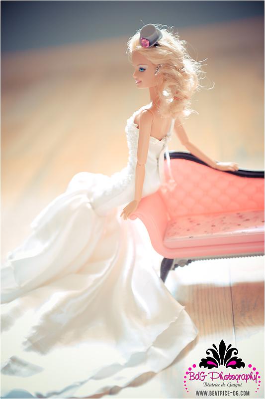el_periodico_de_tu_dia-regalo-original-periodico_personalizado-boda-barbie-ken-beatrice de guigne-06