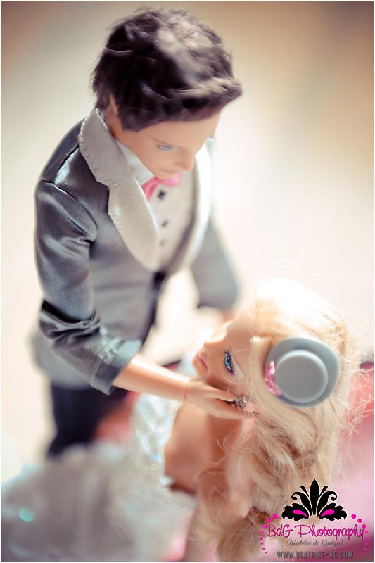 el_periodico_de_tu_dia-regalo-original-periodico_personalizado-boda-barbie-ken-beatrice de guigne-07