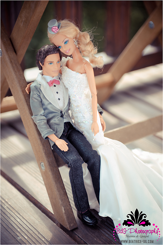 el_periodico_de_tu_dia-regalo-original-periodico_personalizado-boda-barbie-ken-beatrice de guigne-08