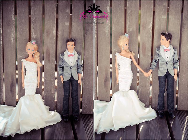 el_periodico_de_tu_dia-regalo-original-periodico_personalizado-boda-barbie-ken-beatrice de guigne-09