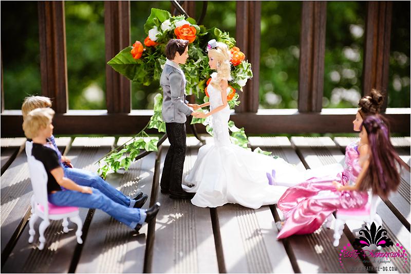 el_periodico_de_tu_dia-regalo-original-periodico_personalizado-boda-barbie-ken-beatrice de guigne-10