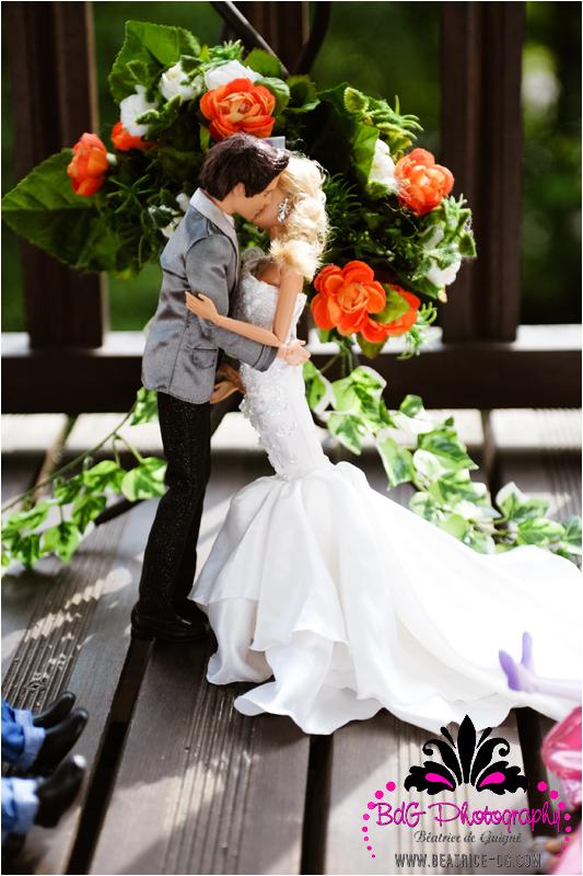 el_periodico_de_tu_dia-regalo-original-periodico_personalizado-boda-barbie-ken-beatrice de guigne-11