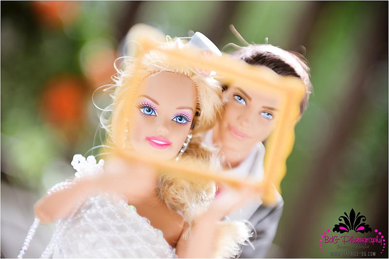 el_periodico_de_tu_dia-regalo-original-periodico_personalizado-boda-barbie-ken-beatrice de guigne-13
