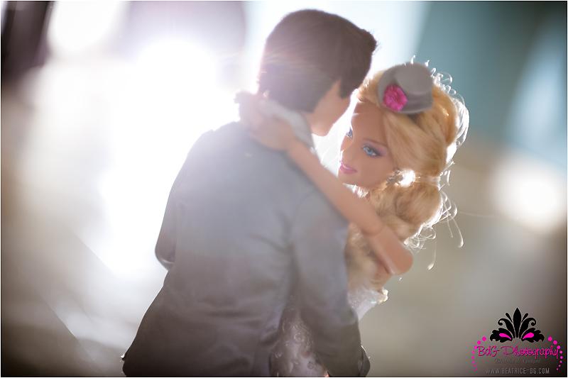 el_periodico_de_tu_dia-regalo-original-periodico_personalizado-boda-barbie-ken-beatrice de guigne-15