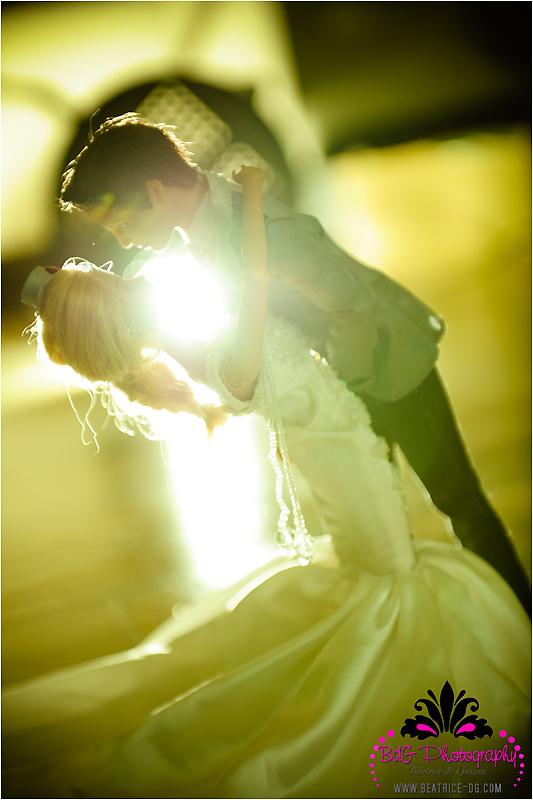 el_periodico_de_tu_dia-regalo-original-periodico_personalizado-boda-barbie-ken-beatrice de guigne-17