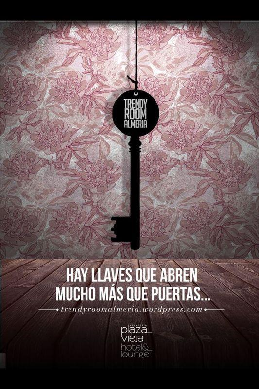 Baños Arabes Plaza Vieja Almeria: -periodico_personalizado-trendy_room-almeria-evento-moda-showroom-00