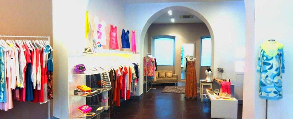 Baños Arabes Plaza Vieja Almeria: -periodico_personalizado-trendy_room-almeria-evento-moda-showroom-10