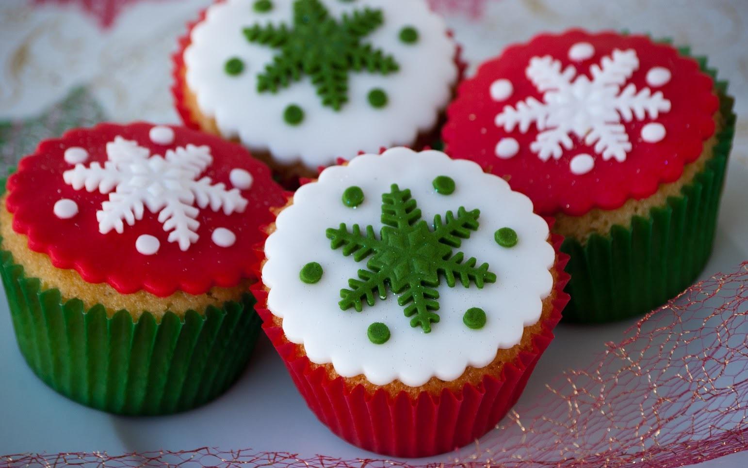 Regalo bodas de oro regalo bodas de plata el peri dico for Decoracion en cupcakes