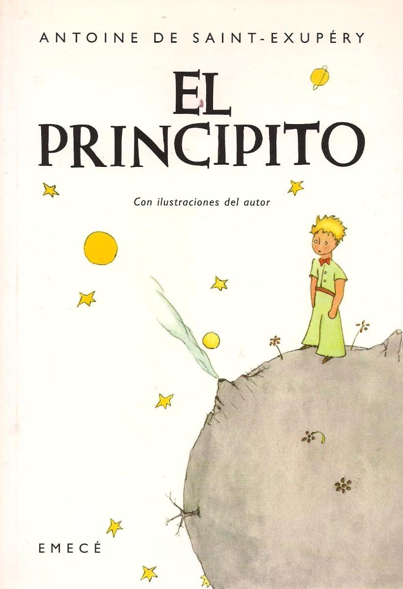 Los mejores libros infantiles y clásicos para leer durante