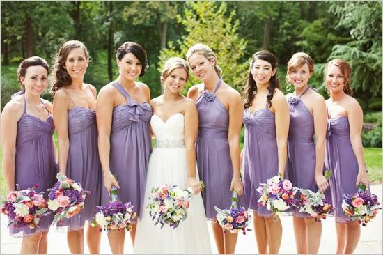59926f5930 vestidos damas de honor Archivos