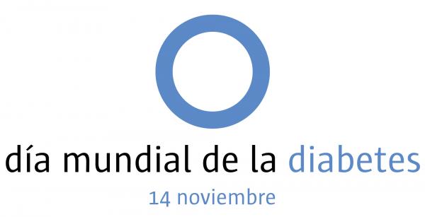 dias-internacionales-2