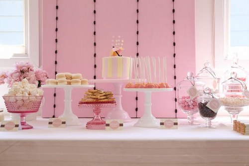 decoraciones-para-baby-shower-7
