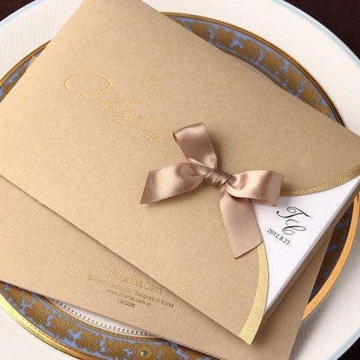 bodasoro-invitaciones