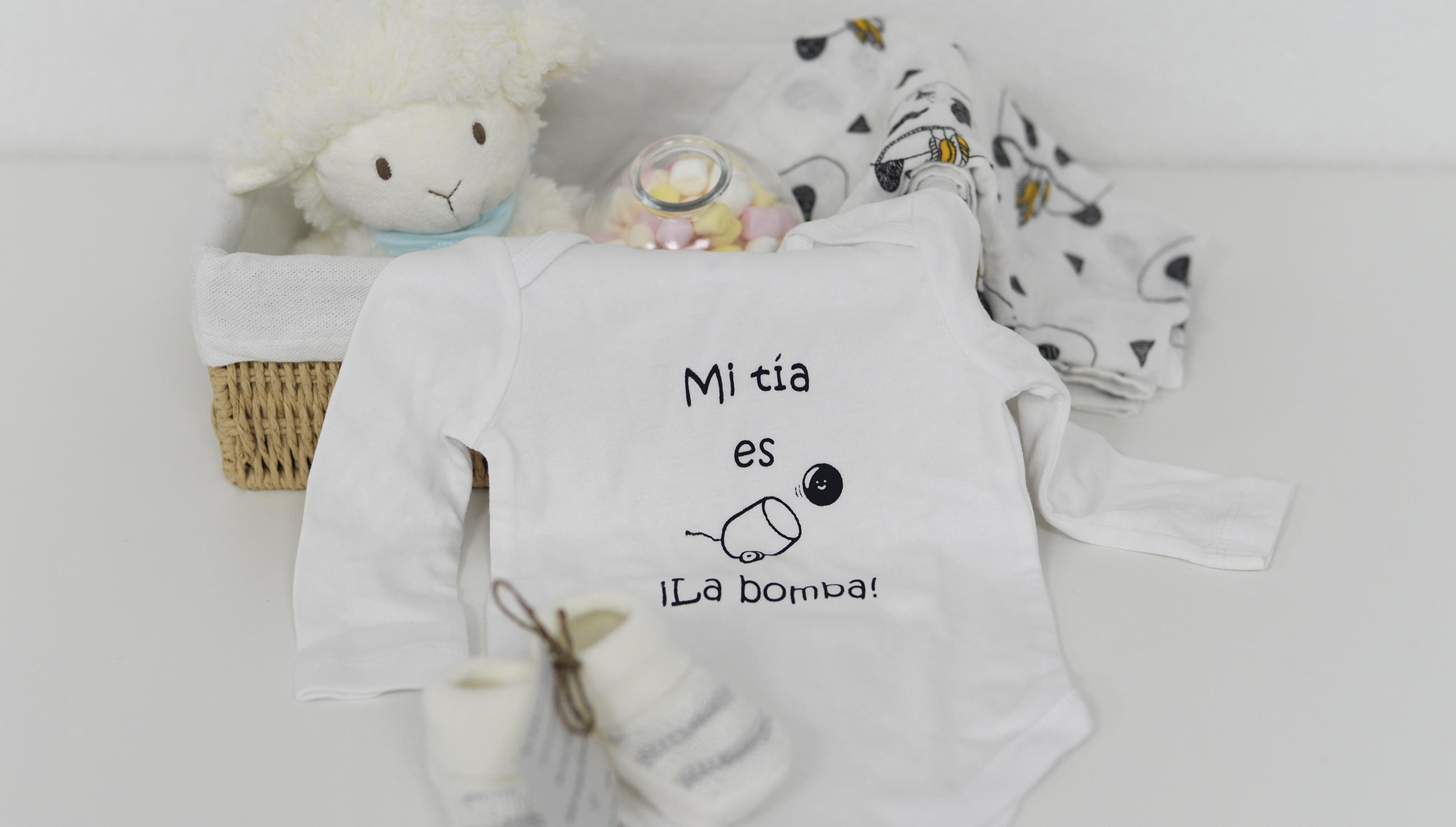 6b8c937d91858 R. Solemos ver lo que se va a llevar en las siguientes colecciones y buscar  esa moda en telas