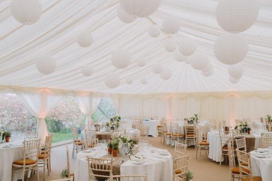 ideas para bodas de plata