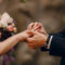 refranes-boda