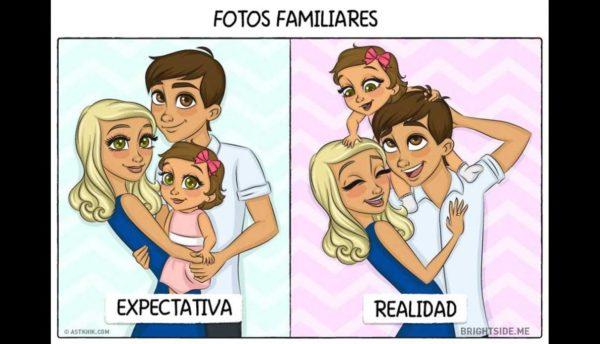 expectativa realidad padres primerizos 5