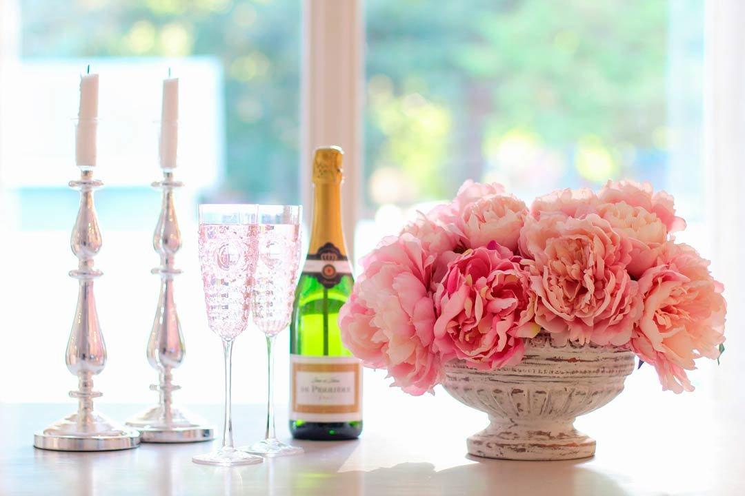 regalo-bodas-de-oro-copas-personalizadas