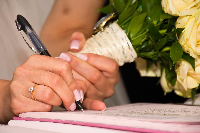 regalo-bodas-de-oro-libro-de-firmas