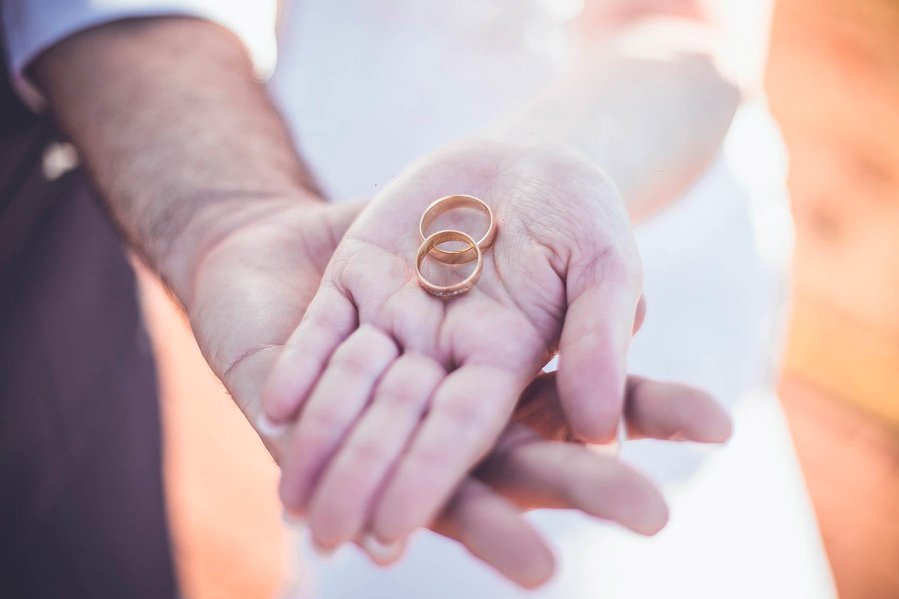 regalo-bodas-de-oro-nuevas-alianzas
